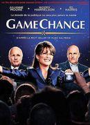 Affiche Game Change