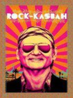 Affiche Rock the Kasbah