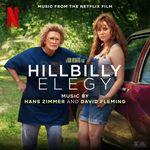 Pochette Hillbilly Elegy (OST)