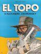Affiche El Topo