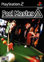 Jaquette Pool Master