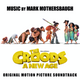 Pochette The Croods: A New Age (OST)