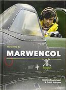 Couverture Welcome to marwencol