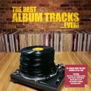 Pochette The Best Album Tracks... Ever!