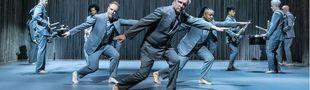 Cover Once (or more) In A Lifetime : Petit index des artistes vus en concert