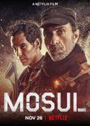 Affiche Mosul