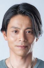 Photo Hisashi Yoshizawa