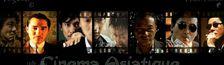 Cover Film asiatique