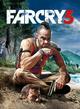 Jaquette Far Cry 3