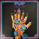 Pochette Pop History Box Set