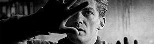 Cover [L'odyssée cinématographique 2020] : « Le cinéma est un regard qui se substitue au nôtre pour nous donner un monde accordé à nos désirs » Michel Mournet