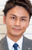 Photo Tetsu Sawaki
