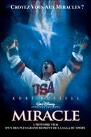 Affiche Miracle