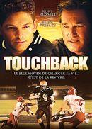 Affiche Touchback