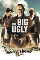 Affiche The Big Ugly