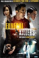 Affiche Funeral Killers