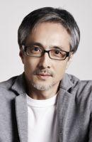 Photo Jun Hashizume