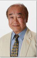 Photo Taro Ishida