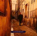 Pochette Intégrale 1991, Volume 01: La Mauvaise Réputation