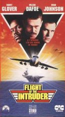 Affiche Flight of the Intruder