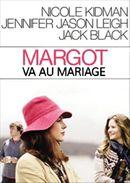 Affiche Margot va au mariage
