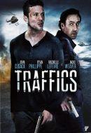 Affiche Traffics