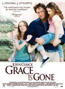 Affiche Grace Is Gone