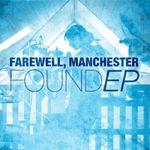 Pochette Found EP (EP)