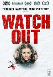 Affiche Watch Out