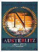 Affiche Austerlitz