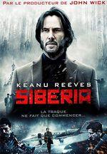 Affiche Siberia