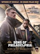 Affiche Sons of Philadelphia