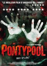 Affiche Pontypool