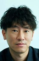 Photo Yûsuke Shôji