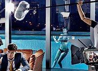 Cover Les_meilleurs_documentaires_sur_le_cinema