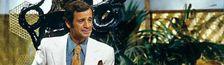 Cover Les meilleurs films avec Jean-Paul Belmondo