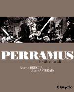 Couverture Perramus
