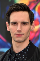 Photo Cory Michael Smith