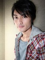 Photo Takahiro Hojo