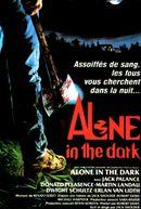 Affiche Alone in the Dark