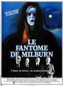 Affiche Le Fantôme de Milburn