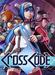 Jaquette CrossCode