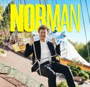 Affiche Norman, le spectacle de la maturité