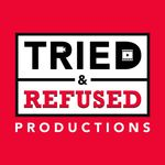 Affiche Tried and Refused Production