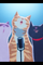 Cover [Anime] Mes animes 2020