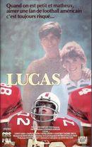 Affiche Lucas