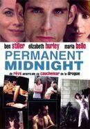 Affiche Permanent Midnight