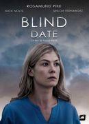 Affiche Blind Date