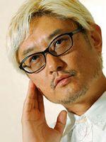 Photo Yukihiko Tsutsumi