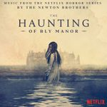 Pochette The Haunting of Bly Manor (Music from the Netflix Horror Series) (OST)